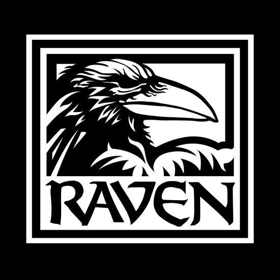 动视王牌Raven工作室