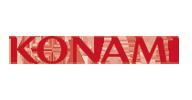 E3 2014:Konami