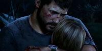 E3 2014:《美国末日:重制版》实机演示预告