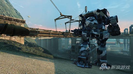 重装机兵失落的大陆游戏下载|重装机兵:失落的大陆下载 快