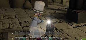最终幻想14烹调师