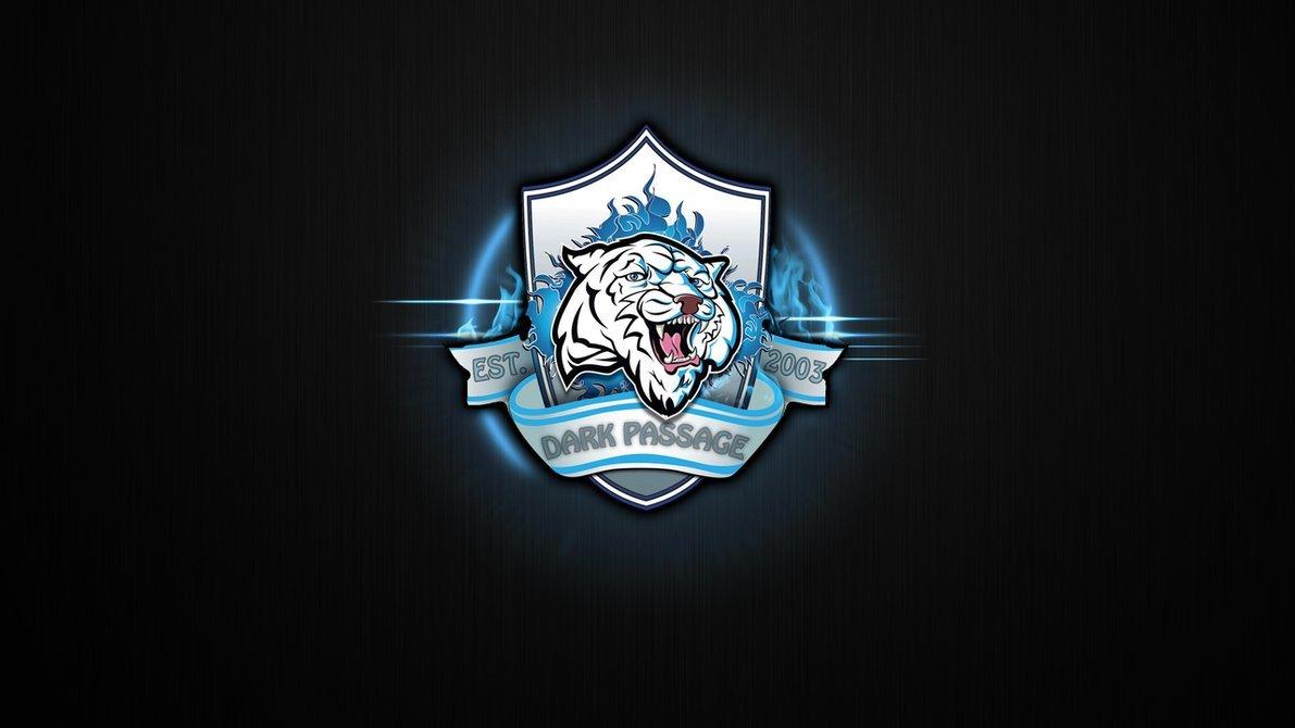 《英雄联盟》s4总决赛ab组战队logo图集