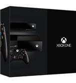 Xbox One国行将上市 微软致信中国玩家