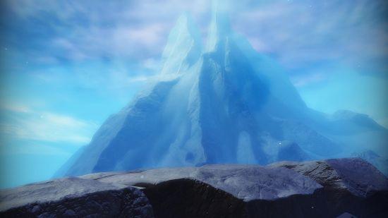 《激战2》游戏美图欣赏6