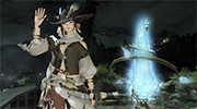 《最终幻想14》全特职推荐共享技能一览