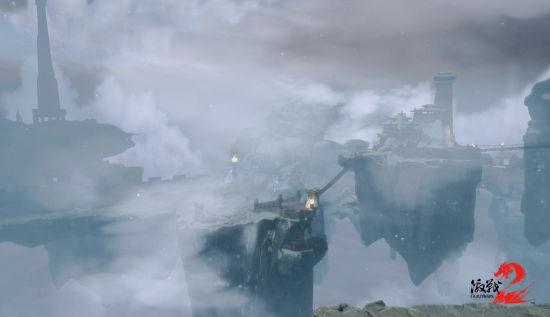 图6:霜原