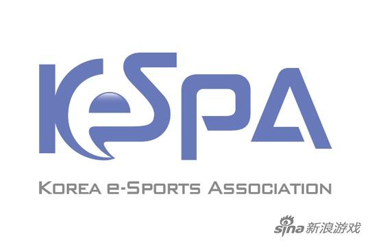 韩国电竞协会