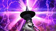 《最终幻想14》黑魔法师技能介绍