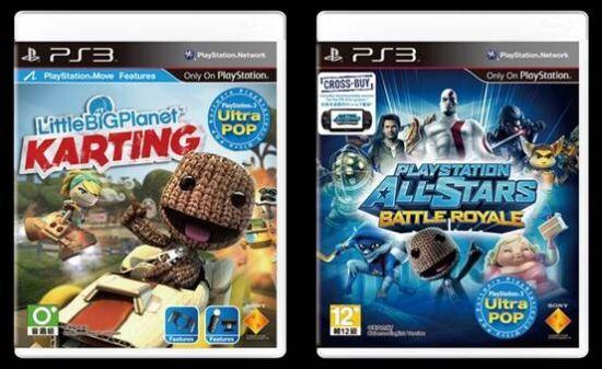 """随着游戏产业的发展与成熟,电子游戏变得越来越平民化,更加廉价的线上销售模式成为许多玩家的首选。索尼电脑娱乐所推出的""""Ultra POP""""廉价销售制度就非常受玩家的欢迎。"""