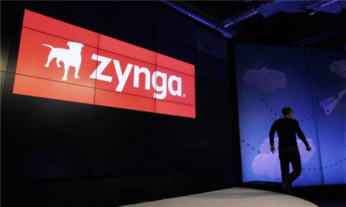 Zynga的裁撤给中国区员工究竟带来了什么?