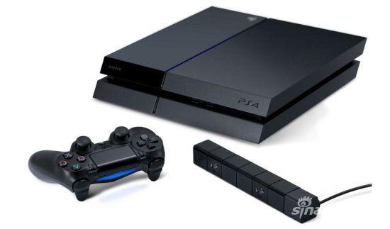 PS4专用NBA主题上线
