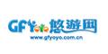 上海悠游网软件科技有限公司