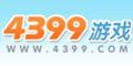 厦门游家网络有限公司(4399.com)