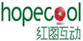 北京红图互动网络信息技术有限公司