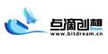 武汉点滴创想互动软件开发有限公司