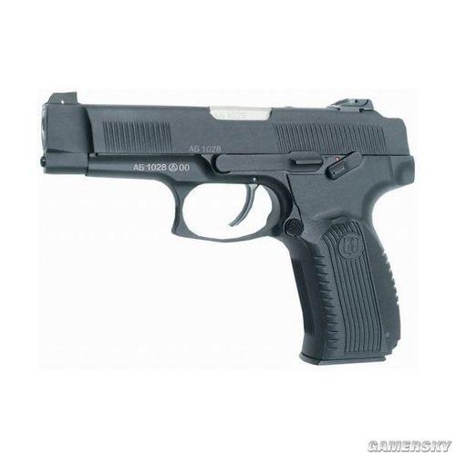 结构 图 i3 sinaimg cn 宽 500x500 高 手枪 消音 器 结构 图 ...