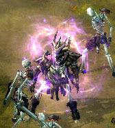 Mon-skeletal-summoner5.jpg