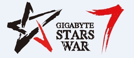 全国电子竞技大赛图标_WCG2013比赛项目初步确定魔兽3保留_电子