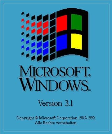 外媒评微软史上10大最佳产品:XBOX与XP系统上榜
