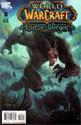狼人的诅咒 第三章