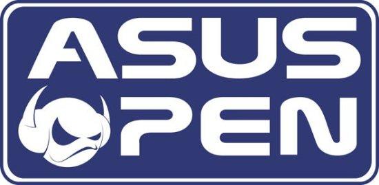 logo 标识 标志 设计 矢量 矢量图 素材 图标 550_269