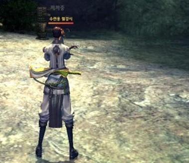 剑灵刺客副职业选择图片