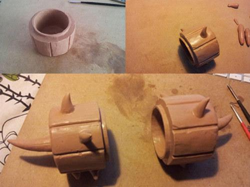 投石车小发明小制作方法