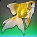 FF14 2.4版鱼王怎么钓 全艾欧泽亚钓鱼人福利