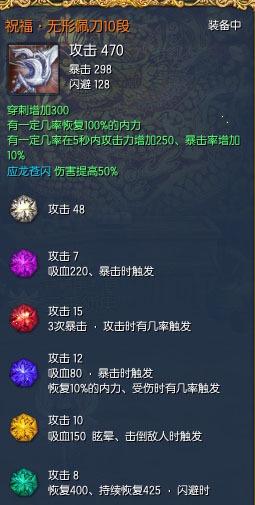 292kk理论片