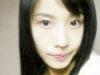 韩国电竞美女Soy