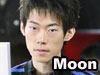 mYm.Moon