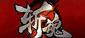 斩魂(黄V)