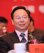 杭州市陈小平副市长