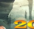 2008年电脑单机游戏回顾