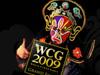WCG09官方壁纸