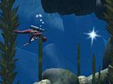 潜水:玛代群岛的秘密(Dive: The Medes Islands Secret)