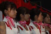 东京电玩展TGS 2010第一日
