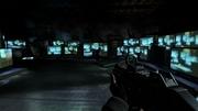 《极度恐慌3》游戏画面(四)