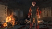 《极度恐慌3》游戏画面(十)