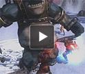 E3 《Z奇兵》E3宣传片