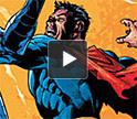 E3 《漫画英雄》角色预告