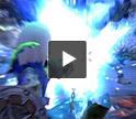 E3 《龙之谷》E3预告片