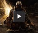 E3 《暗黑之魂》E3预告片