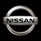 尼桑(Nissan)