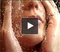 E3 《杀手5》美女出浴