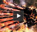 E3 《装甲核心5》热血预告