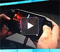 E3 《废墟Vita》E3实玩