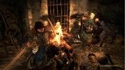 《龙之信条》游戏画面(六)