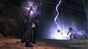 《龙之信条》游戏画面(九)