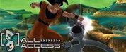龙珠:猛烈冲击2(Raging Blast 2)